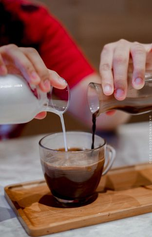 Foto review Nala Coffee oleh vionna novani 2