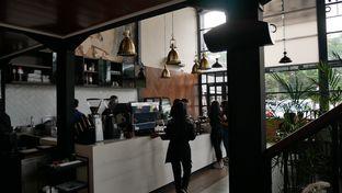 Foto 2 - Interior di Raindear Coffee & Kitchen oleh Pria Lemak Jenuh