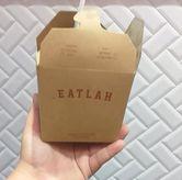 Foto di Eatlah