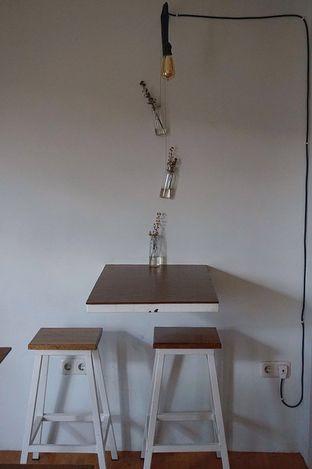 Foto 13 - Interior di Kala Senja oleh yudistira ishak abrar