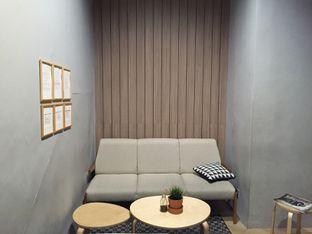 Foto review Asagao Coffee House oleh Andrika Nadia 12
