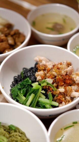 Foto 5 - Makanan di Bakmitopia oleh Ig @Vanda_raniaarasya | Vanda S