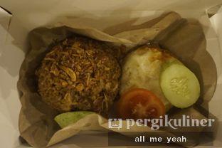 Foto 4 - Makanan di Teras Rumah Nenek oleh Gregorius Bayu Aji Wibisono