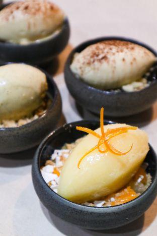 Foto 1 - Makanan di Paris Sorbet oleh thehandsofcuisine