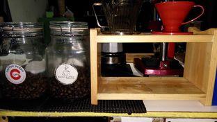 Foto review Baraya Coffee oleh Raisa Hakim 5