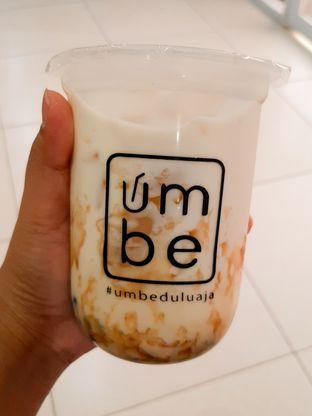 Foto review Bube oleh Dwi Muryanti 1