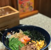 Foto di Ichiban Sushi
