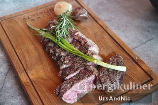 Foto 11 - Makanan(Picanha) di Altitude Grill oleh UrsAndNic