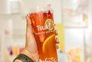 Foto Makanan di Tsuki