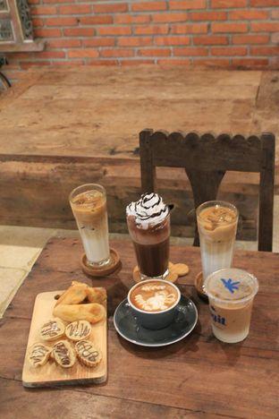 Foto 34 - Makanan di Ragil Coffee & Roastery oleh Prido ZH
