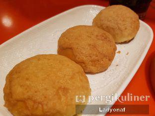 Foto 5 - Makanan di Dimsumgo! oleh Ladyonaf @placetogoandeat