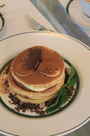 Foto 25 - Makanan di Gram Cafe & Pancakes oleh Prido ZH
