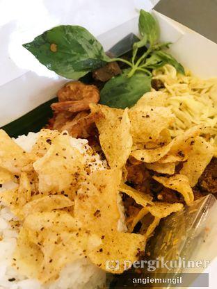 Foto 1 - Makanan di Jenny Bogana oleh Angie  Katarina