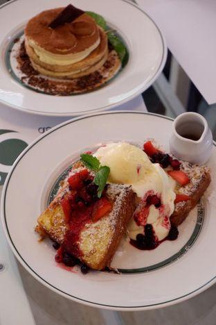 Foto 22 - Makanan di Gram Cafe & Pancakes oleh yudistira ishak abrar