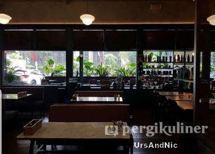 Foto 4 - Interior di Djournal House oleh UrsAndNic