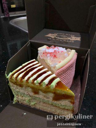 Foto 5 - Makanan di Union oleh Jessenia Jauw
