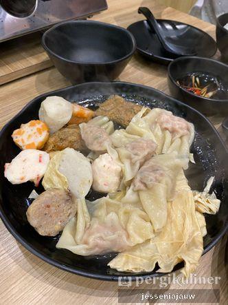 Foto Makanan di Hay Thien