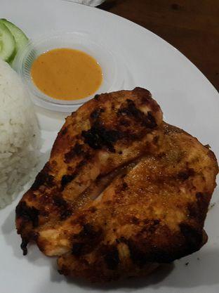 Foto 2 - Makanan(Ayam pedos) di Ayam Pedos oleh Claudia @grownnotborn.id