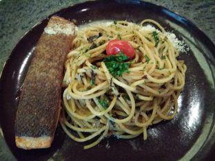 Foto 2 - Makanan di Play Domicile oleh ochy  safira