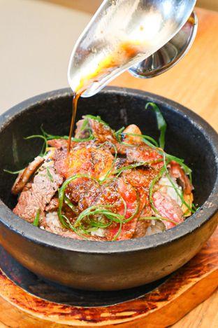 Foto 8 - Makanan di Kadoya oleh thehandsofcuisine
