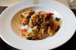 Foto 3 - Makanan di Leon oleh Deasy Lim