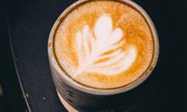 7 Speed Coffee