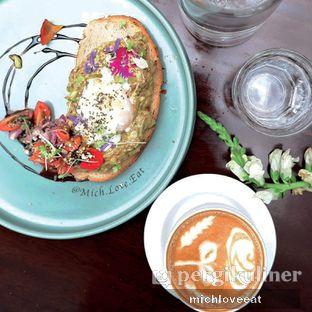 Foto 4 - Makanan di Plunge Dining & Co. oleh Mich Love Eat