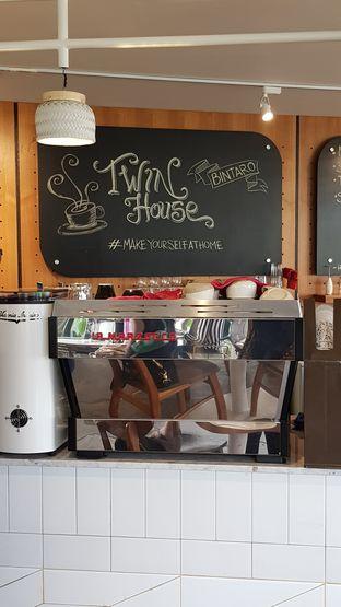 Foto 5 - Interior di Twin House oleh Avien Aryanti
