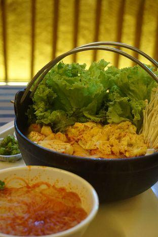 Foto 2 - Makanan di Yong Tau Fu oleh yudistira ishak abrar
