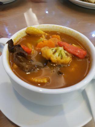Foto 3 - Makanan di Alpukat Bistro oleh Juliana Kyoo
