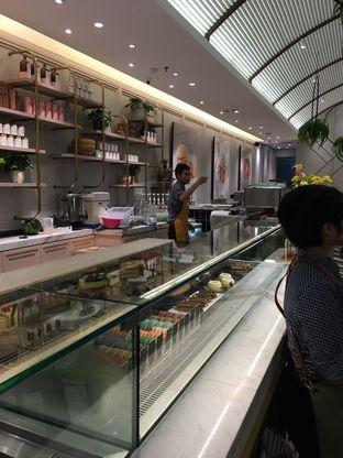 Foto 3 - Interior di Bakerzin oleh Mariane  Felicia