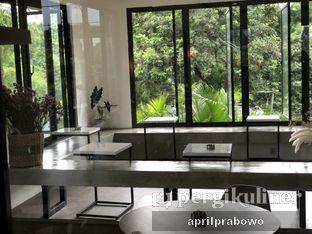 Foto 9 - Interior di Honua oleh Cubi