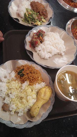 Foto 5 - Makanan di Kopi & Pawon Bu Cetarrr oleh Review Dika & Opik (@go2dika)
