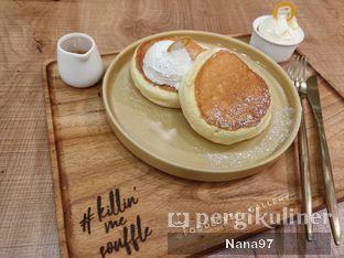 Foto 2 - Makanan di Pan & Co. oleh Nana (IG: @foodlover_gallery)