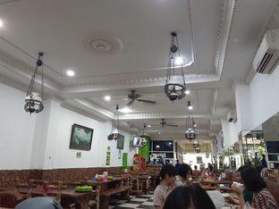 Foto 9 - Interior di Sandjaja & Seafood oleh Lisaa ♡♡