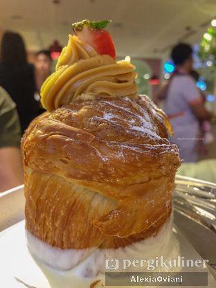 Foto review Joe & Dough oleh @gakenyangkenyang - AlexiaOviani 4
