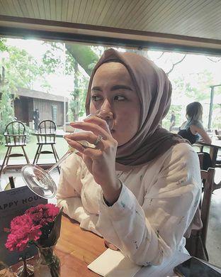 Foto - Makanan di Cafe Gratify oleh Tiara Latmadani