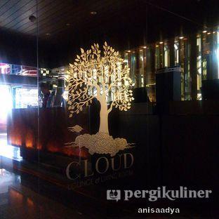 Foto 4 - Interior di Cloud oleh Anisa Adya
