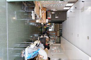 Foto 18 - Interior di Oom Resto oleh Mariane  Felicia