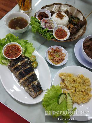 Foto 8 - Makanan di RICARAJA oleh Yuli  Setyawan