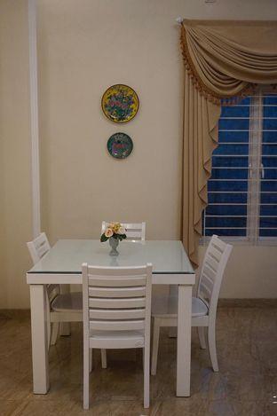 Foto 5 - Interior di Juliet Coffee oleh yudistira ishak abrar