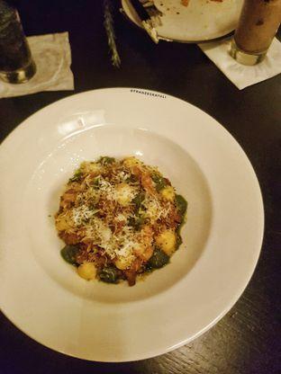 Foto review Gia Restaurant & Bar oleh Yuli || IG: @franzeskayuli 3