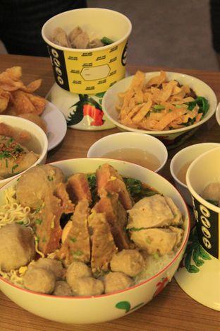 Foto 45 - Makanan di Bakso Kemon oleh Prido ZH