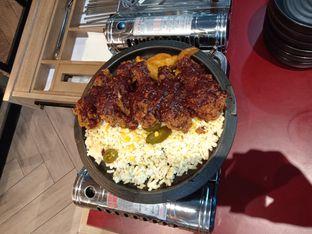 Foto 3 - Makanan di Ojju oleh @egabrielapriska