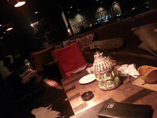 Foto 5 - Makanan di Otel Lobby oleh Oswin Liandow