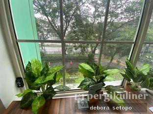 Foto review Baparapi Kopi oleh Debora Setopo 10