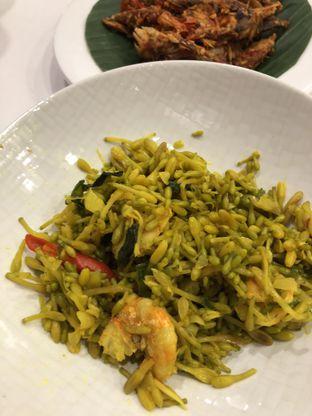 Foto 3 - Makanan di Mantra Manado oleh @Sibungbung