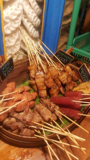 Foto review Warung Porki oleh Kelvin Sky 4