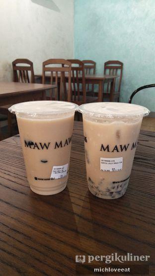 Foto 4 - Makanan di Maw Maw Tea oleh Mich Love Eat
