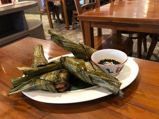 Foto 6 - Makanan di Wasana Thai Gourmet oleh @yoliechan_lie